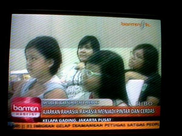 Banten TV 24 Okt'12