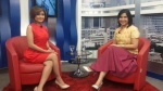 Inspiration Profile Kartini Modern @MNC TV