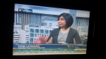 MNC Business TV