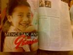 Femina Edisi 2-8 Feb'13