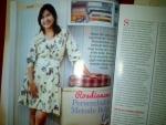 Majalah Sekar 6-20 Mar'13