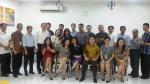 Mind Map Training ASTRIDO Group