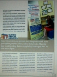 Senayan Magazine Jul-Agt 2012